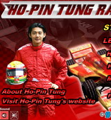 Ho-Pin Tung Racing