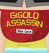 Gigolo Assassin