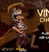 Vindex Chronicle