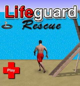Lifeguard Rescue