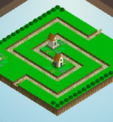 Tower Defence II