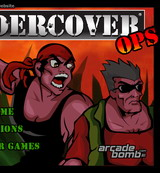 Under Cover OPS