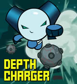 Depth Charger